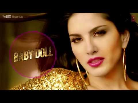 Xxx Mp4 Ho Baby Doll Mein Sone Di Full Audio Song 1080p HD Ragini MMS 2 2014 Sunny Leone 3gp Sex