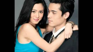 Kim Chiu at Xian may Sex Scandal na kumakalat