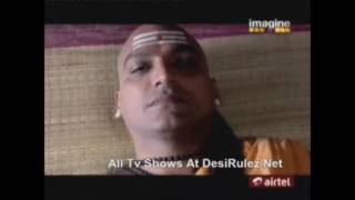 Chandragupta Maurya Episode 101