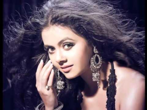 Xxx Mp4 Tv Actress Devoleena Bhattacharjee Real Hot Unseen Photoshoot 3gp Sex
