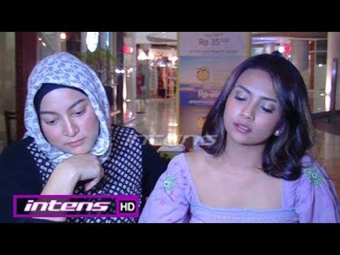 Pasca Putus dengan Didi, Vanessa Angel Bersekutu dengan Jane Shalimar - Intens 02 November 2017