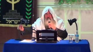 El Apocalipsis de Isaías 24 (parte 1) por el Roeh Dr. Javier Palacios Celorio - Kehila Gozo y Paz