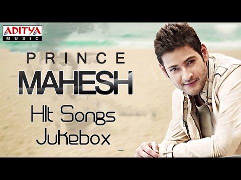 Xxx Mp4 Prince Mahesh Babu Birthday Special Songs Jukebox 3gp Sex