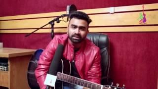 IMRAN | Wish to Dhruba Music Station | Dhoa Promo