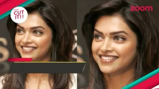 Deepika Padukone or Priyanka Chopra, who will be ahead in B-Town race? | P.O.V. | CUT IT!!
