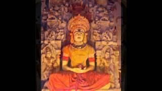 shankheshwara prabhu parshwa nu abhishek vishwa mangal kare