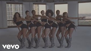 Solange - Way to the Show (Official Video)