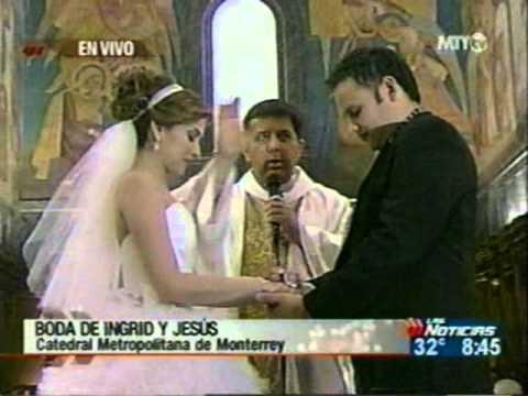 Xxx Mp4 Ingrid Y Burro Ya Son Marido Y Mujer 3gp Sex