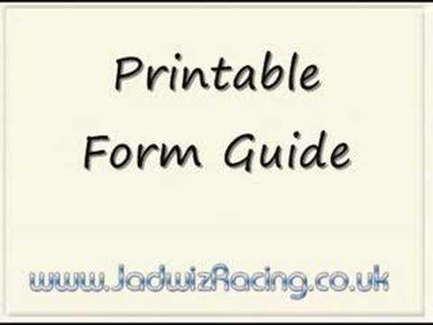 Eclipse Stakes Sandown Racecourse & Races Betting