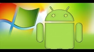 How To Install Android Emulator On Any Windows PC