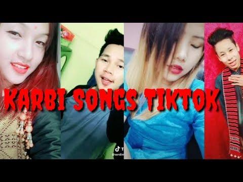 Xxx Mp4 Karbi Girls And Boys Duet In Tiktok Karbi Songs Northeast Assam 3gp Sex