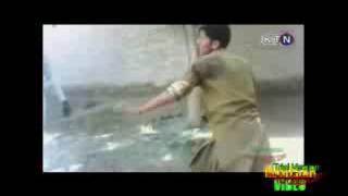 Takraar Sindhi Best Film KTN Channel_part_07 and Last