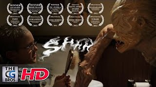 CGI VFX Short Films HD: