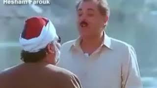 مشهد مضحك وكوميدى جدا من فيلم الكيت كات ستموت من الضحك