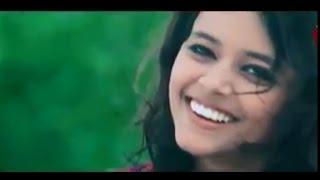 Shampanwala by Mithun Chakra || Official Music Video || Bangla New Song || full HD