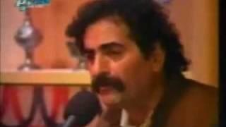 Shahram Nazeri - Aman ey Amaan