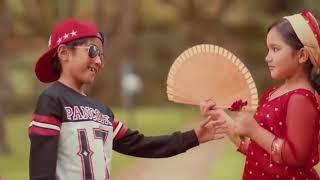 Na Na Na children version 😍 status video song 💕  RT MoVIeS WOrLD