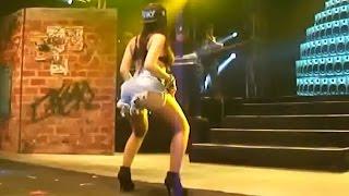 Anitta - Show - Medley Funk - HD 720p