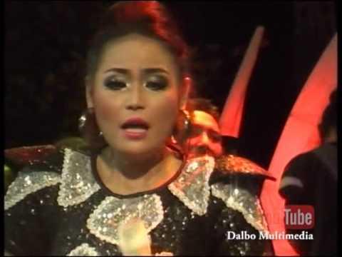 Xxx Mp4 TETEP DEMEN TARLING DIAN ANIC ANICA NADA Lebak Mekar Greged Cirebon 13 Mei 2016 3gp Sex