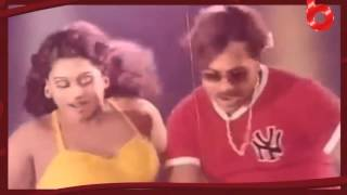 bangla hot song moyuri   ময়ুরির দুধের ঝাঁকি ও ভোদার ভাঁজ দেখে নিয়েন মজা পাবেন   YouTube