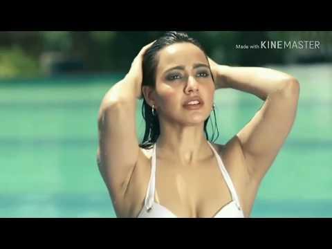 Xxx Mp4 Hot Video Clips Funny Videos 3gp Sex