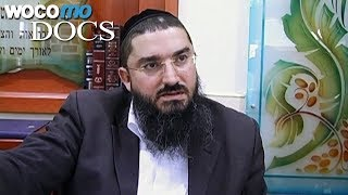 Love and Marriage in the Orthodox Jewish communities | A Match Made in Heaven - Part 1/3