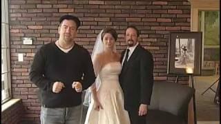 Wedding Photography Posing, Doug Gordon Flow Posing