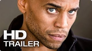 PERFECT GUY Trailer German Deutsch (2015)