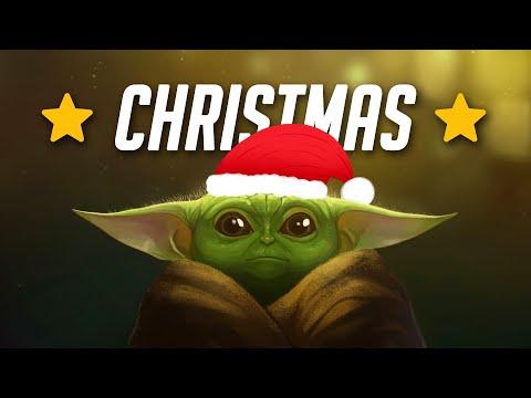 Christmas Music 2020🎄 Best Trap Dubstep EDM 🎄 Merry Christmas Songs Remix