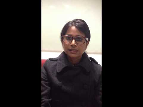 Xxx Mp4 Chinki Sinha Assistant Editor At Open Magzine Talking About Rape Reports In Media 3gp Sex