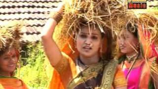 Bhimane Sonyane Bharli Oti