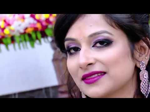 The Love Mashup - Atif Aslam & Arijit Singh |  Love Song 2019 | Kunal X Garima | Ring Ceremony