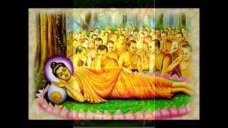 'Uthum Budun' - A M U Raj - Buddhist Song - Gramaphone Song