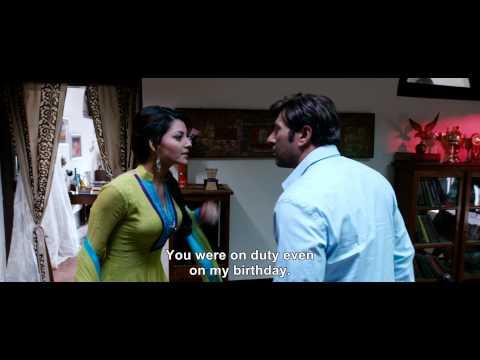 Xxx Mp4 Singh Saab The Great Trailer 3gp Sex