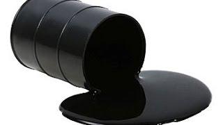 وثائقي | الصراع من أجل النفط