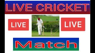 Watch Live India vs Australia and other cricket  Match for free