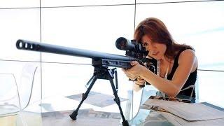 سلاح روسي متطور وعالي الدقة