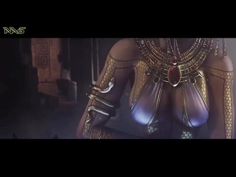 SMITE All Cineamtic Trailers 2017 1080p HD - SMITE CGI Movie