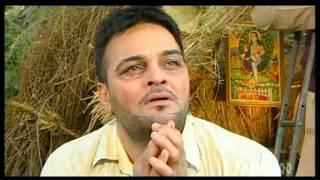 Kalyug De Avtar Baba Balak Nath - Part 8 Of 10 - Punjabi Devotional Movie - Gurchet Chitarkar