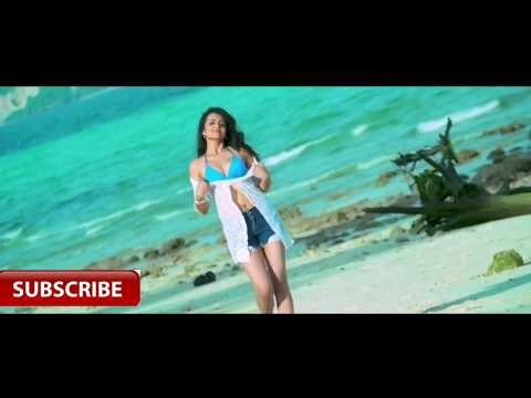 Xxx Mp4 Trisha Hottest Bikini Navel Video 3gp Sex