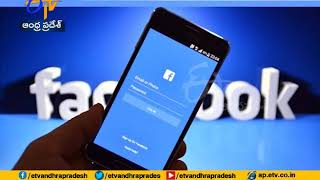 Government sends second notice to Facebook