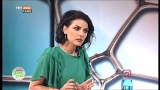 Hayatı Güzel Yaşa - 57. Bölüm - 20 Eylül 2017 - TRT Avaz