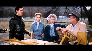 Elvis Presley # THE MOVIE Roustabout # part 2 of 10   YouTube