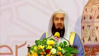 Mufti-Menk  FUNNIEST Best for 2016