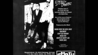Devil Dogs - Radio Beat