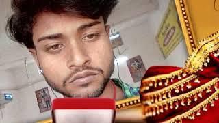 Dilraj Deewana