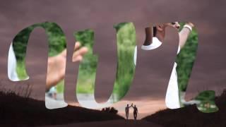 Coming Soon -Abrar Osman and Ftsum Beraki Bahgi'Leni |ባህጊ'ለኒ| - New Eritrean Music 2017
