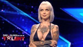 Das Supertalent 2016 - Alle Auftritte der dritten Sendung vom 24.09.2016