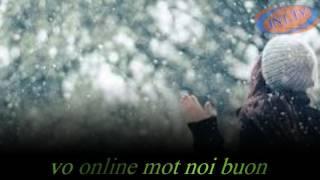 vk online Part 2 ( Sub + Lyrics )  Ngân Tỏi