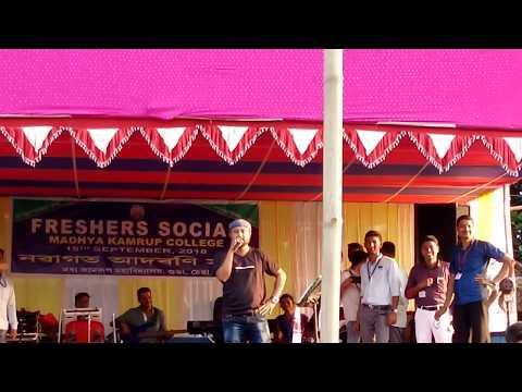 Xxx Mp4 Assamese Video New Assamese Video O Seni Mai Babu 2018 FK Golden 3gp Sex